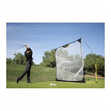 SKLZ QUICKSTER PRACTICE NET 6FT