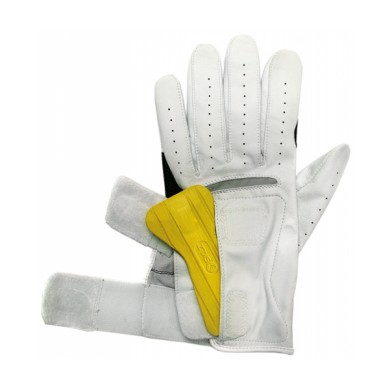 SKLZ SMART GLOVE WOMEN/JUNIOR