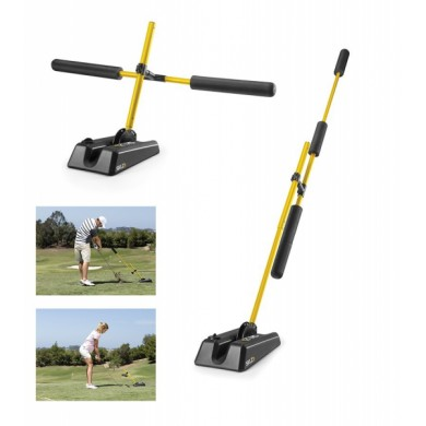 SKLZ GOLF ALL IN ONE SWING TRAINER