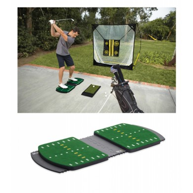 SKLZ GOLF STANCE TRAINER