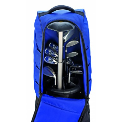 Bag Boy Travelcover Support System  To fit on most Travelcovers