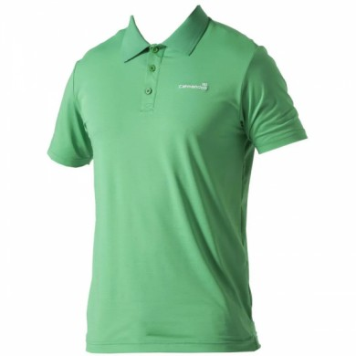 Catm Polo BLY GOLF PRO - Green 176M