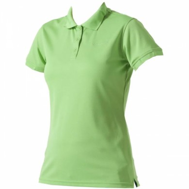 Catm Polo SYLVA W - Summer Green 34