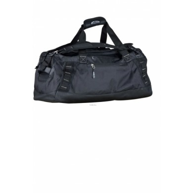 SunMountain Duffel Bag black